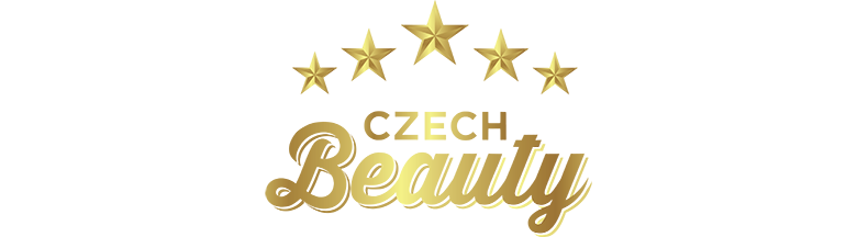 czech_beauty_logo_2016.png