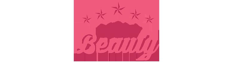 czech_beauty_logo.png